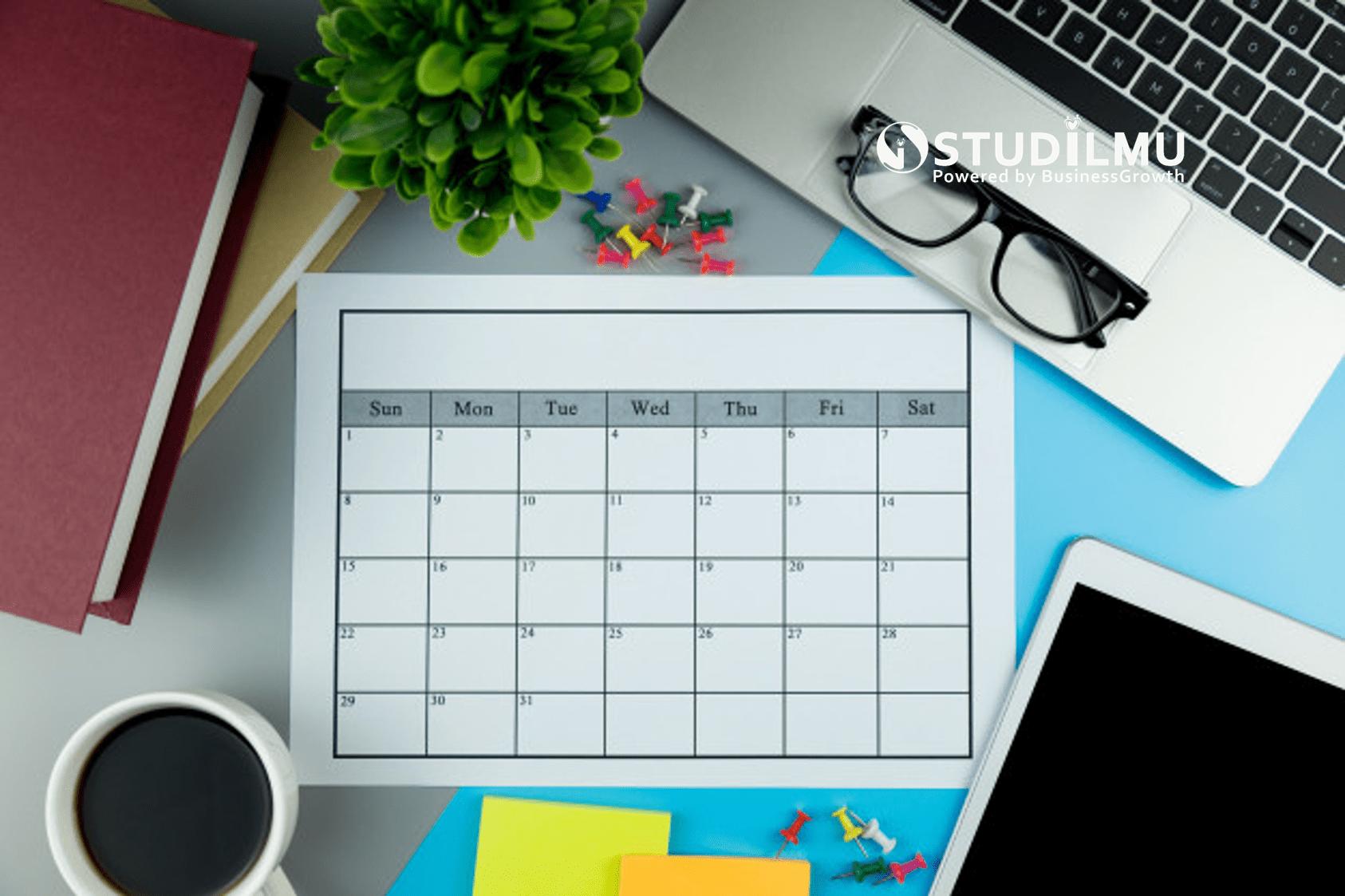 13 Strategi Berkomunikasi dalam Menyukseskan Acara Kantor