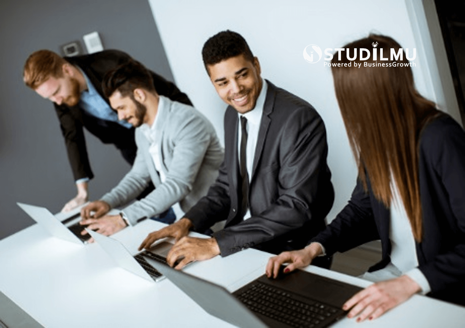 STUDILMU Career Advice - Bagaimana Mengubah Proses Pemasaran Produk Menjadi Lebih Baik?