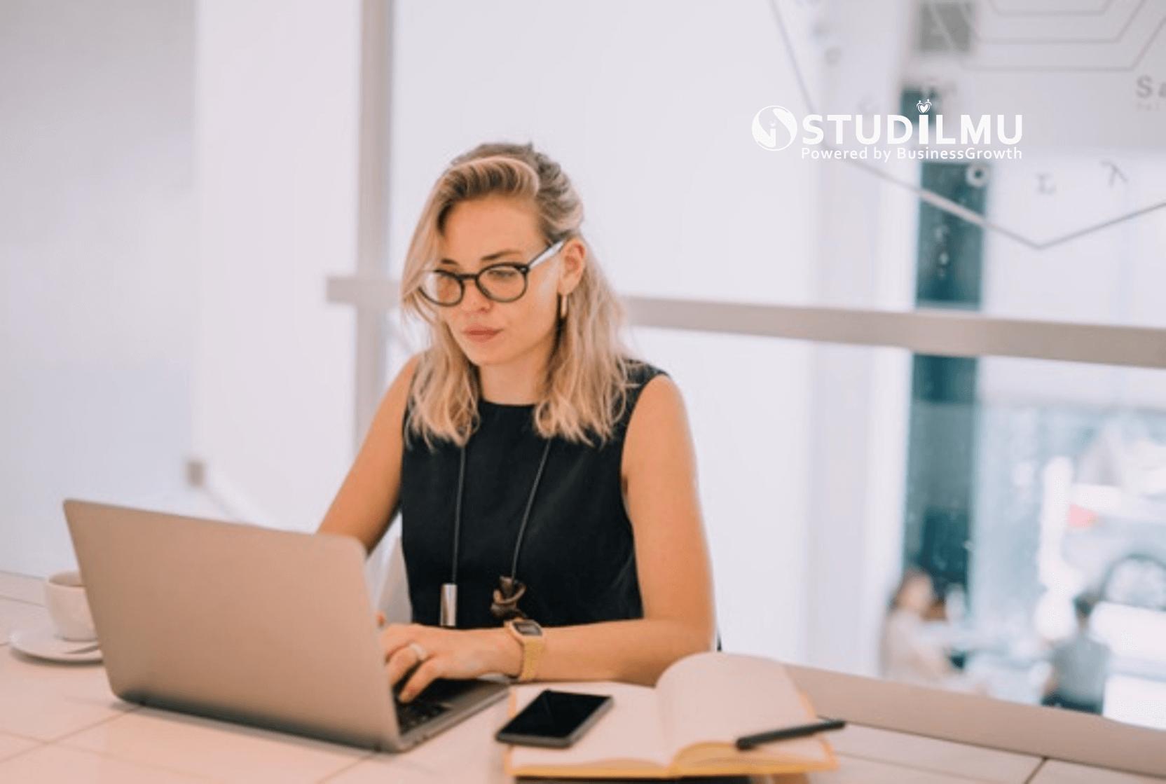 5 Cara Meningkatkan Etika Kerja di Perusahaan Indonesia