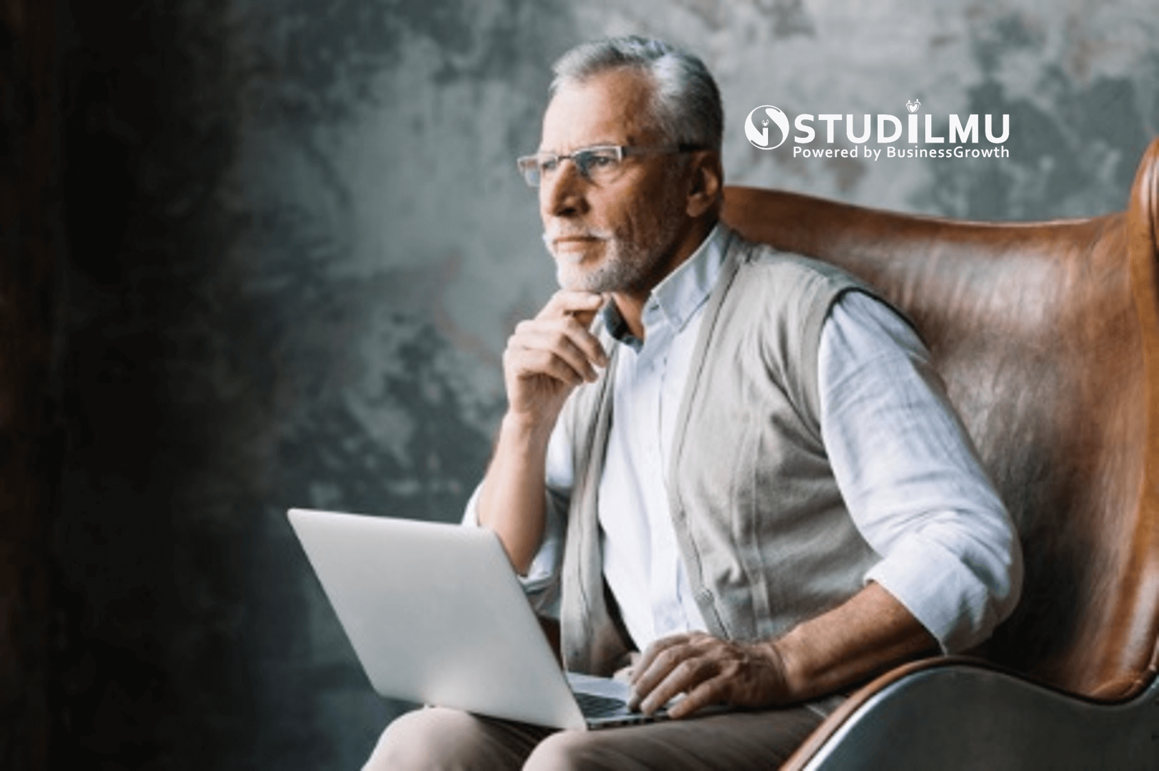 STUDILMU Career Advice - 4 Cara Menuju Pensiunan Dini di Umur 40 Tahun
