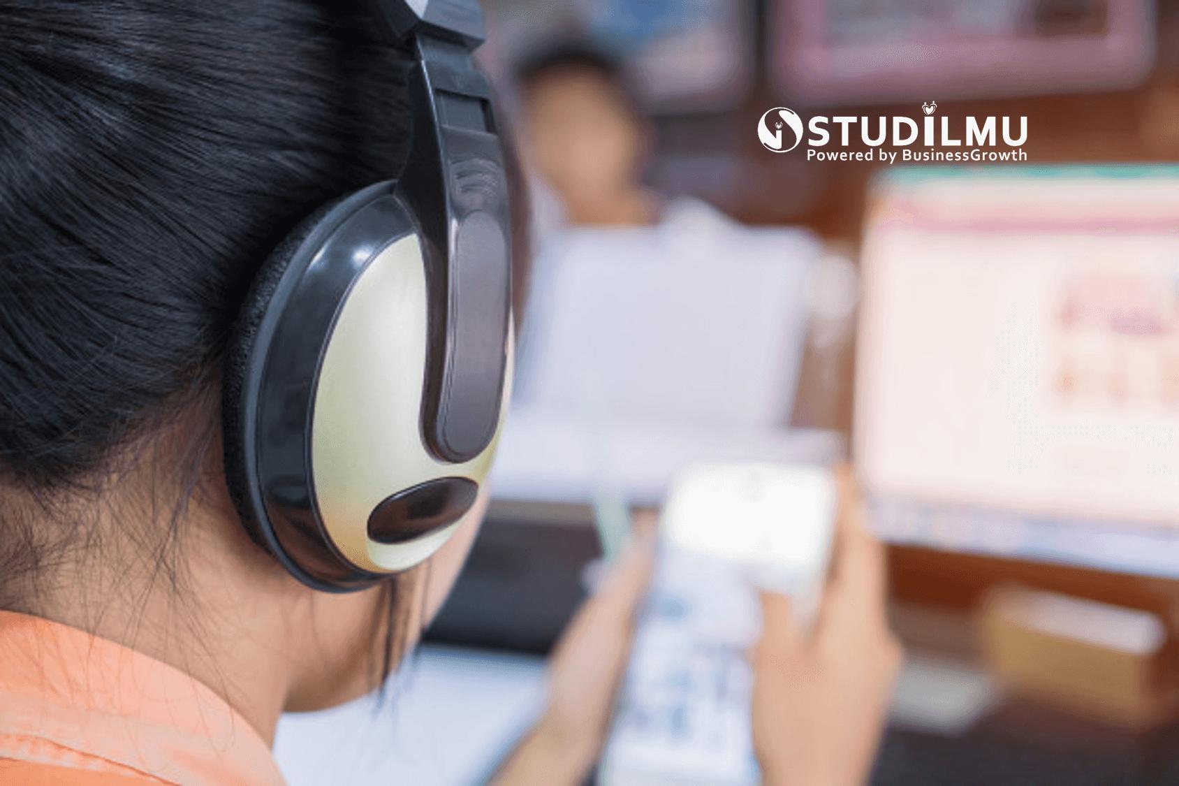 Pengertian E-learning dan Lanskapnya pada 2019