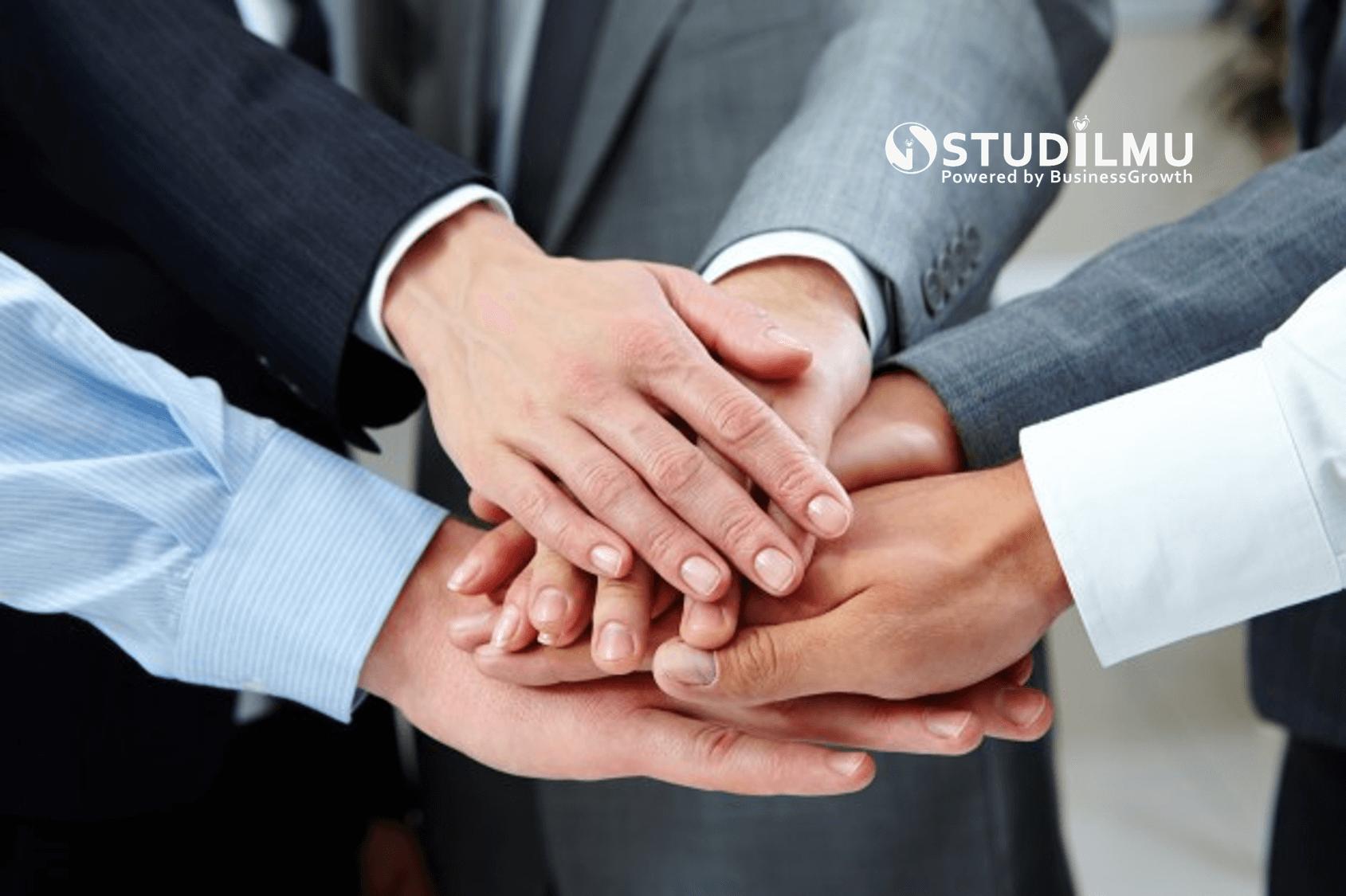 STUDILMU Career Advice - Pentingnya Integritas dan Kejujuran Hati di Dunia Kerja