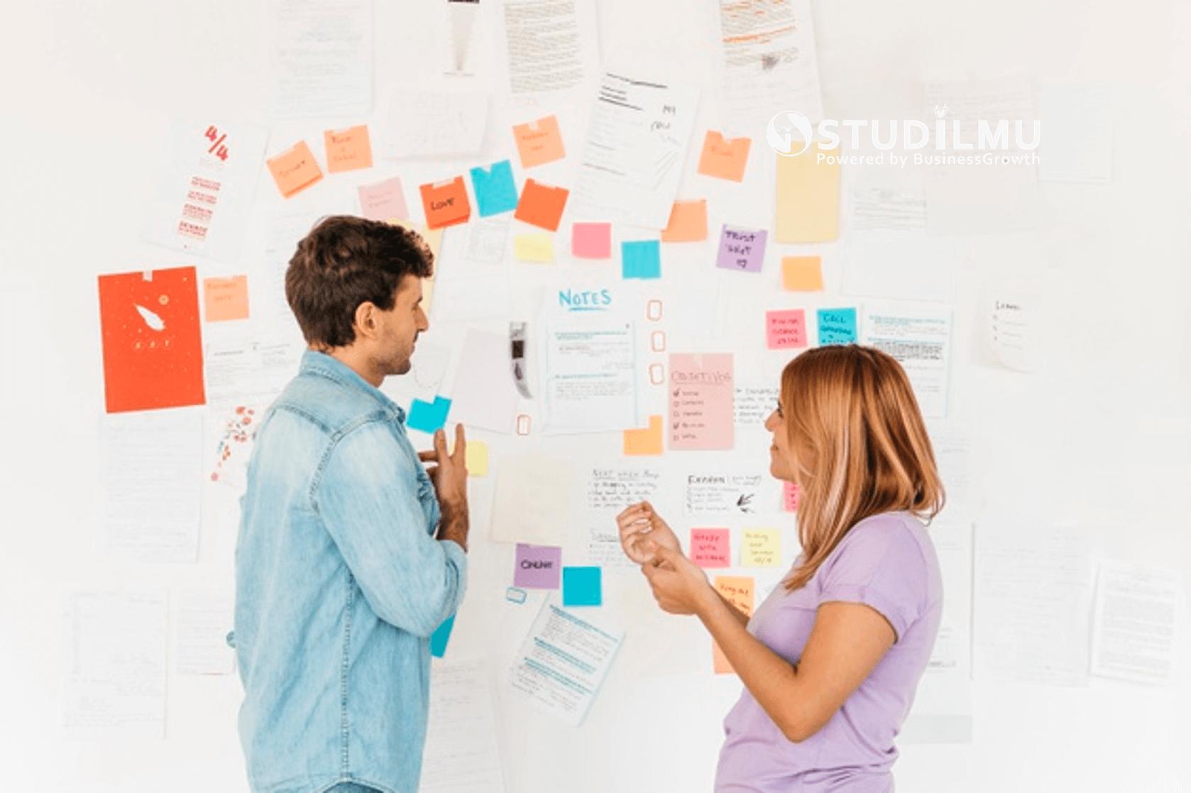 Cara Menetapkan Pengukuran Kinerja yang Benar