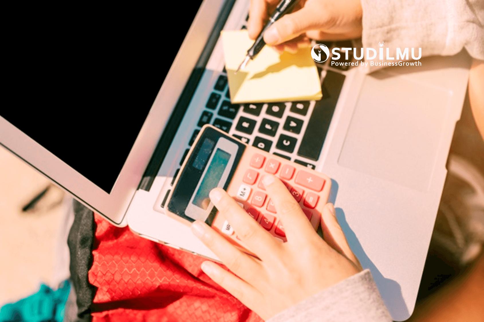 STUDILMU Career Advice - 5 Alasan Kerja Part Time Lebih Baik