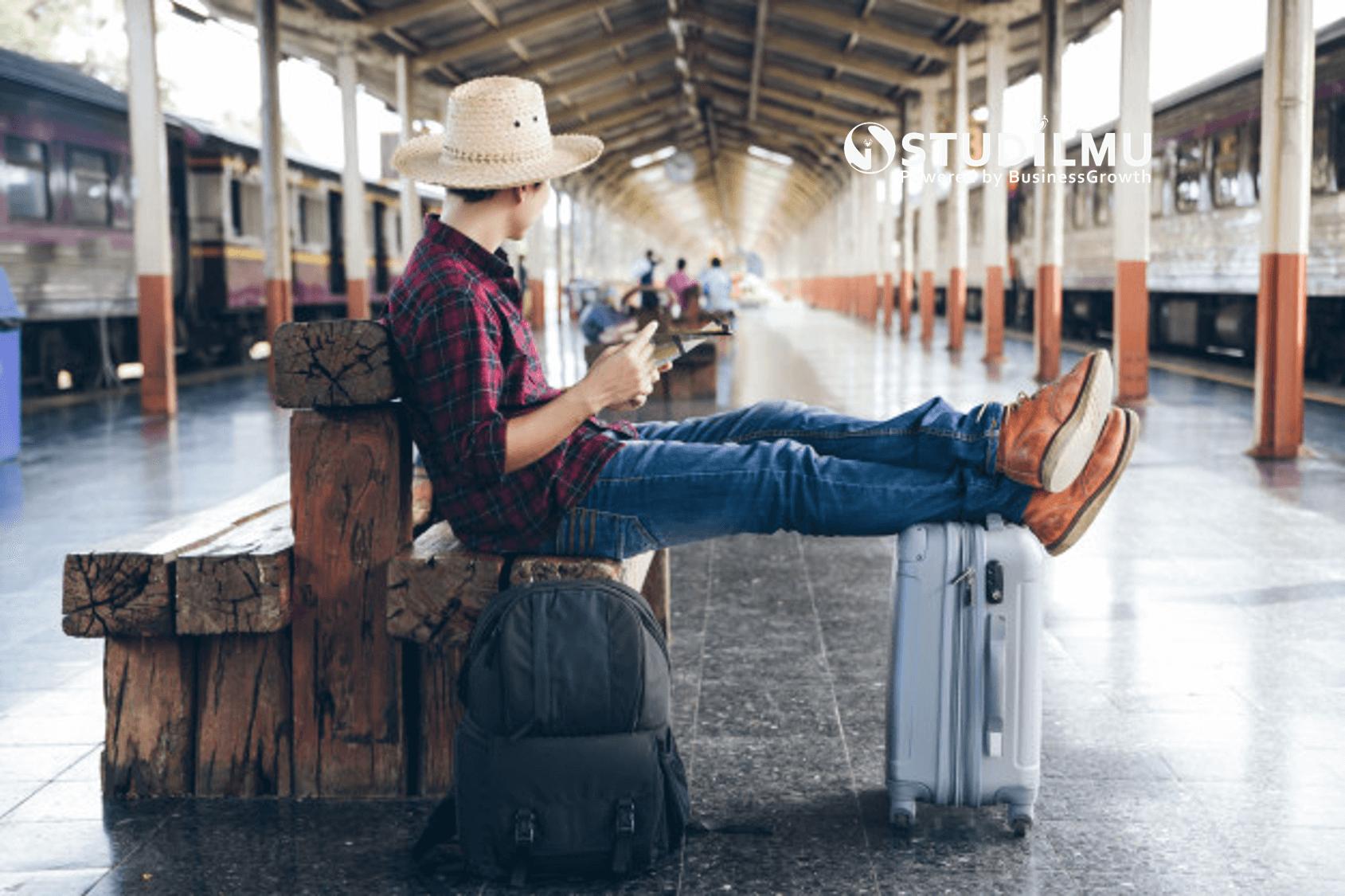 4 Cara Bertanggung Jawab terhadap Hidup yang Kita Miliki