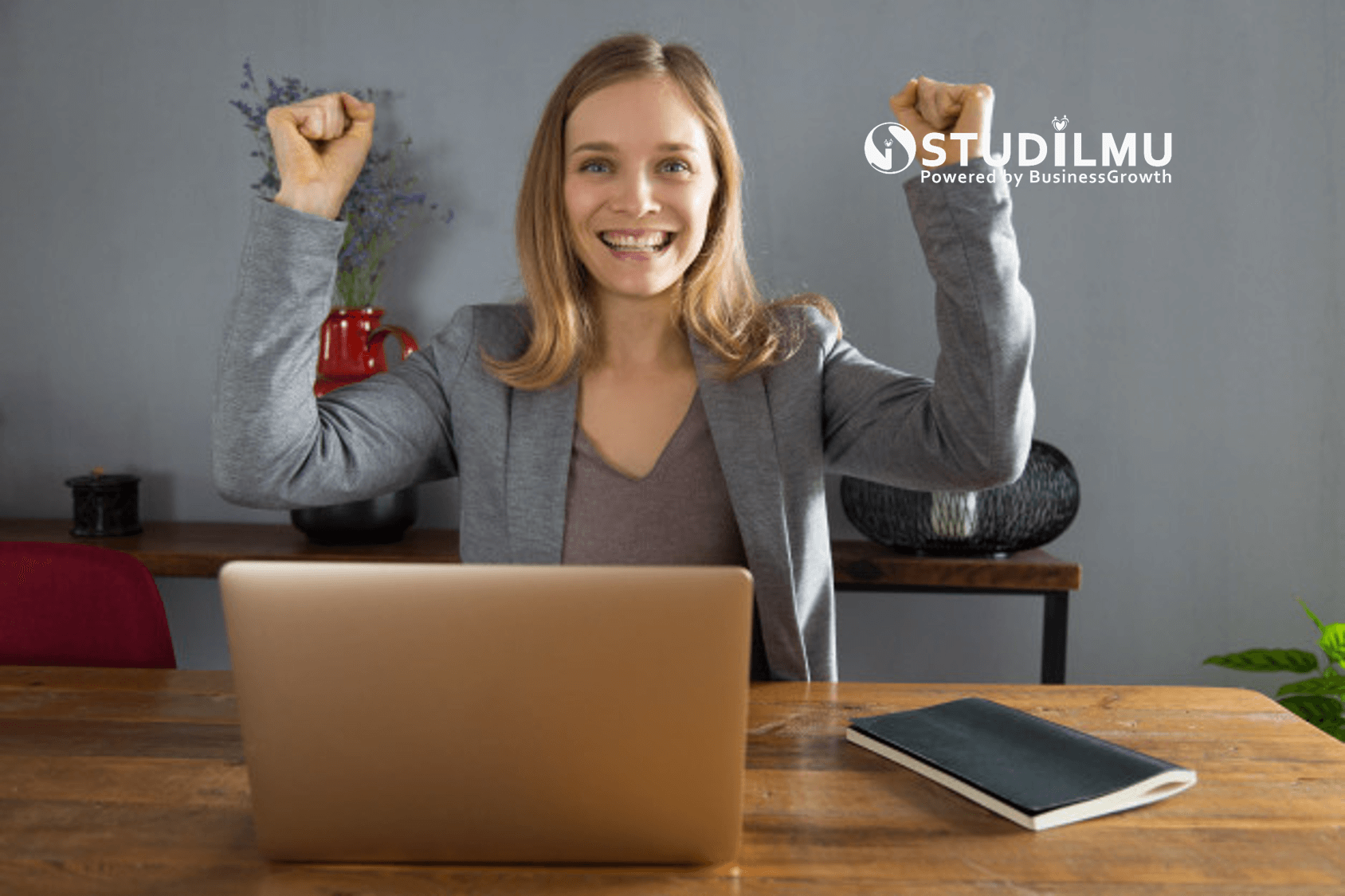 5 Kualitas yang Perlu Diterapkan untuk Menjadi Orang yang Optimis