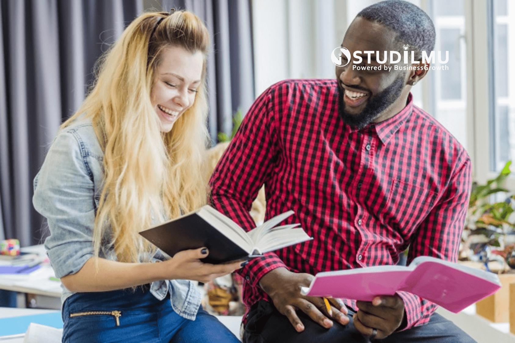 STUDILMU Career Advice - 3 Alasan Mengapa Millennial Fokus Pada Kecerdasan Emosional