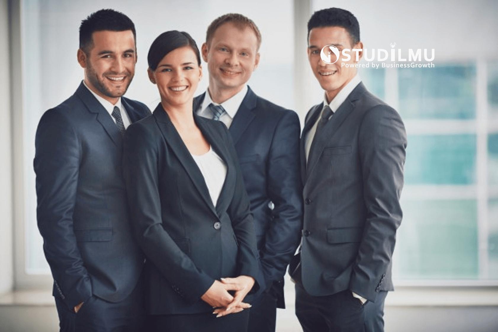 Pengertian Kepemimpinan secara Umum dan 6 Jenis Kepemimpinan