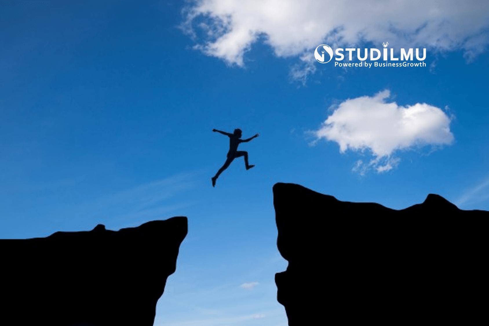 STUDILMU Career Advice - Apa Itu Tujuan Hidup dan Bagaimana Mencari Tujuan Hidup?