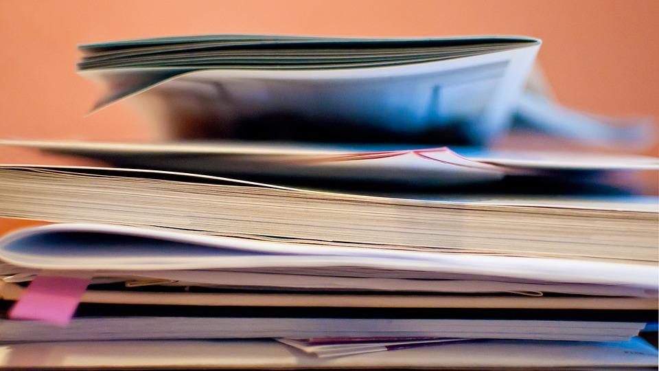 STUDILMU Career Advice - 4 Alasan Tugas Belum Selesai Walau Sudah Jam 14.00