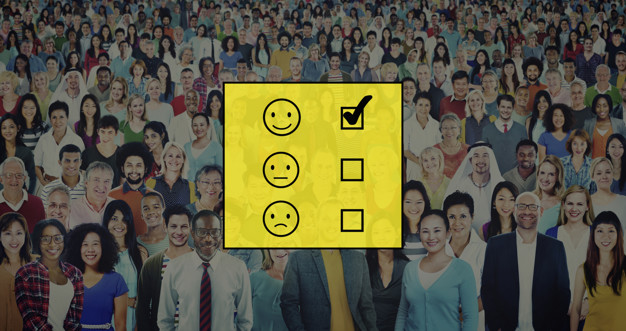 STUDILMU Career Advice - 4 Tips Efektif Dalam Meminta Feedback (Umpan Balik)