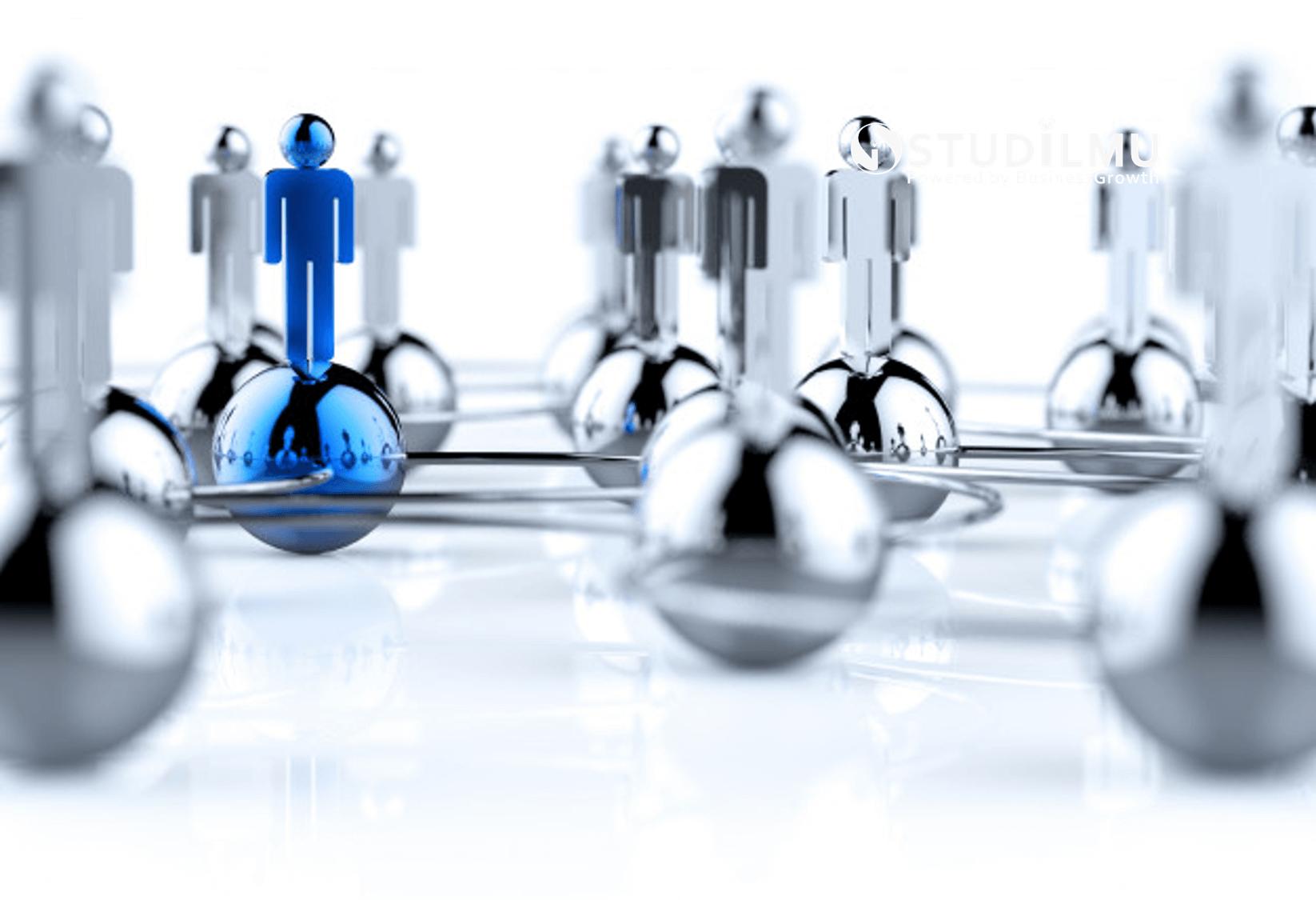 Pengertian Manajemen, Tujuan Manajemen dan Keterampilan Manajemen
