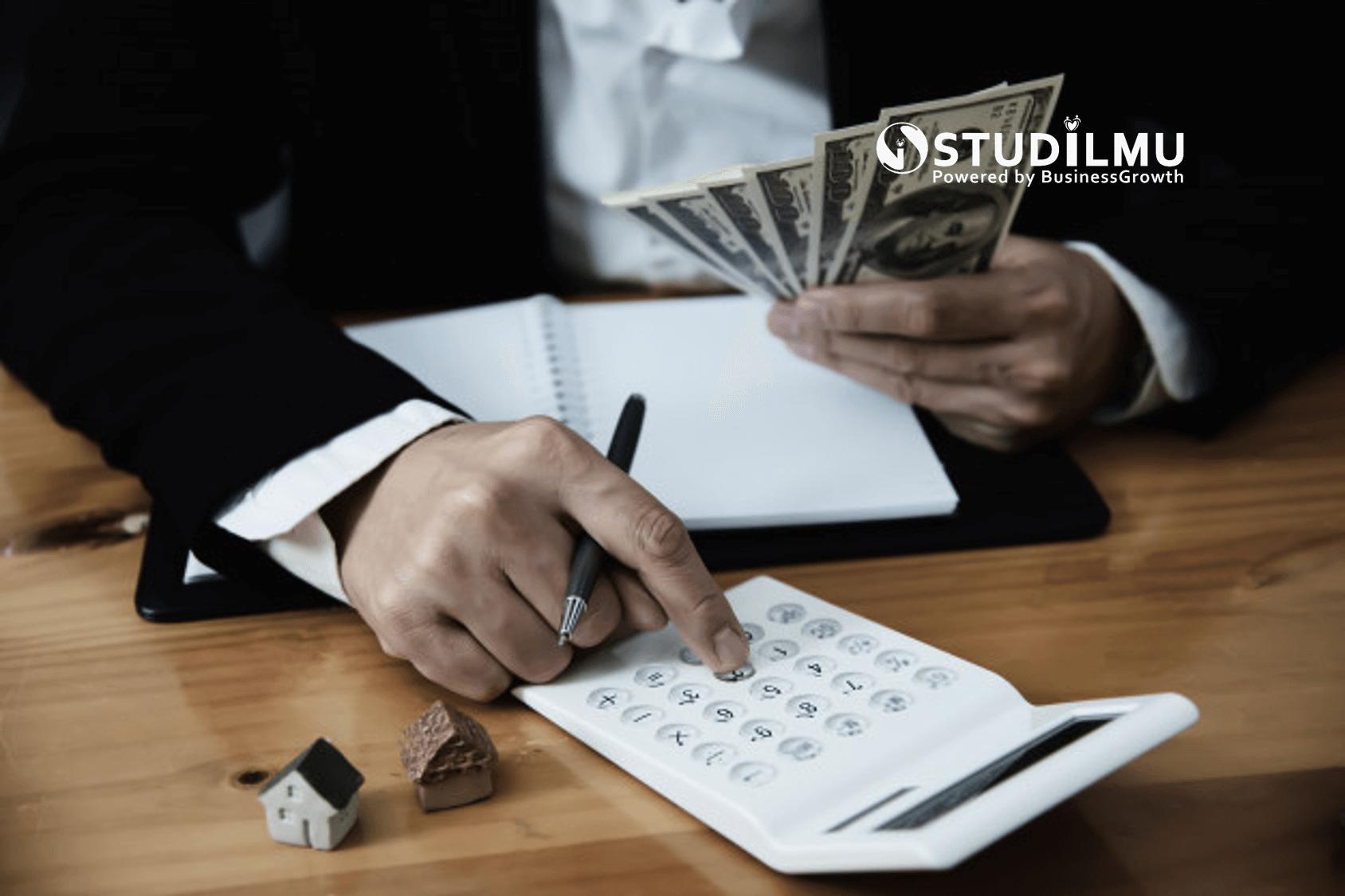 Manajemen Keuangan, Manfaat dan Tips Manajemen Keuangan untuk Karyawan