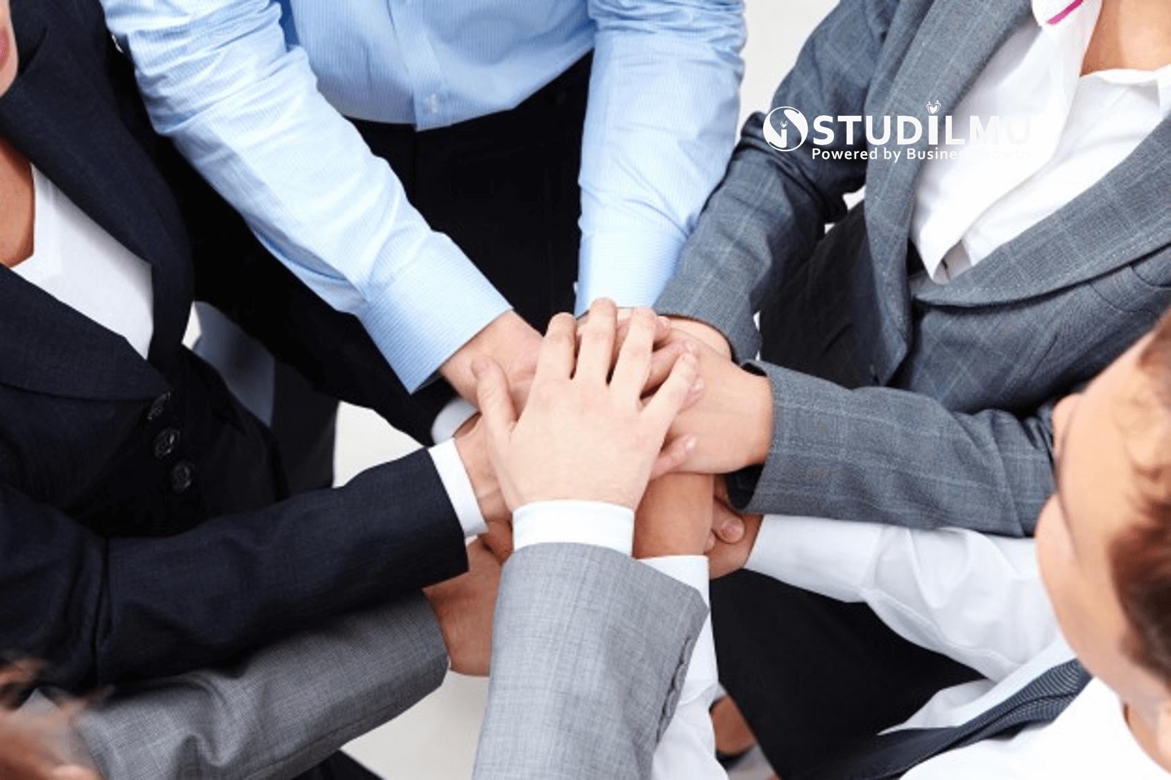 Integritas: Pengertian, Contoh, Kebiasaan dan Cara Membentuknya