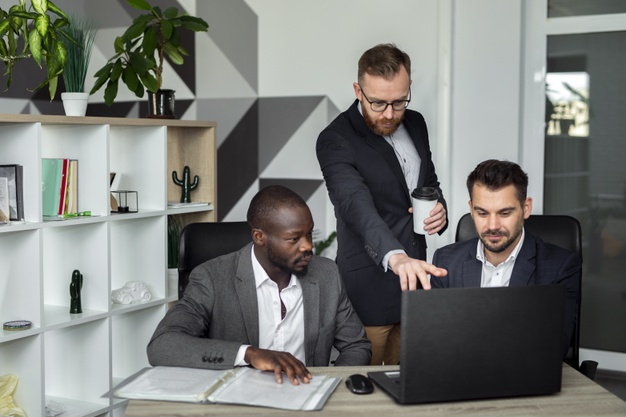 STUDILMU Career Advice - Bagaimana Agar Lebih Produktif?