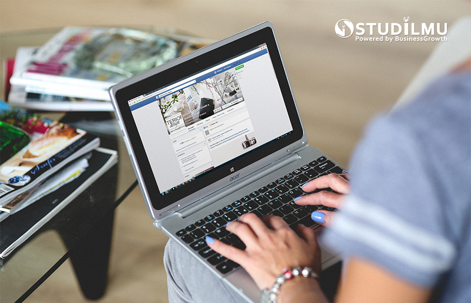 Dari Pengertian Hingga Strategi Digital Marketing