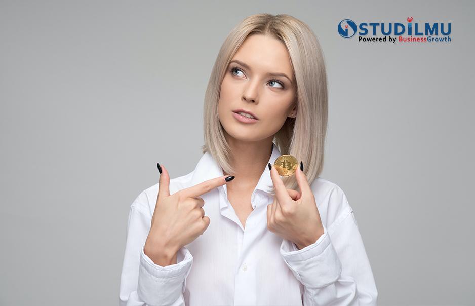 STUDILMU Career Advice - Investasi yang Sebaiknya Dimiliki Oleh Karyawan