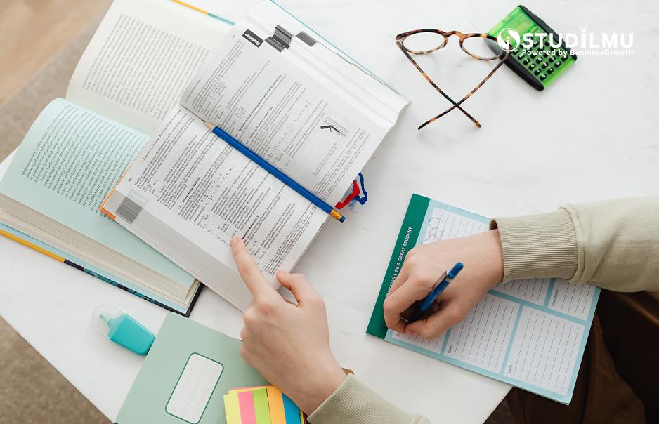 STUDILMU Career Advice - Mengenal PICA (Problem Identification and Corrective Action) dalam Pemecahan Masalah