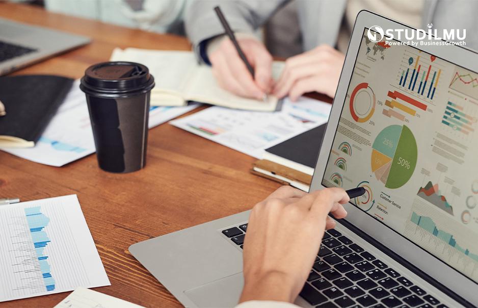 STUDILMU Career Advice - Metode Stratifikasi, Cara Mudah untuk Mengklasifikasikan Berbagai Data