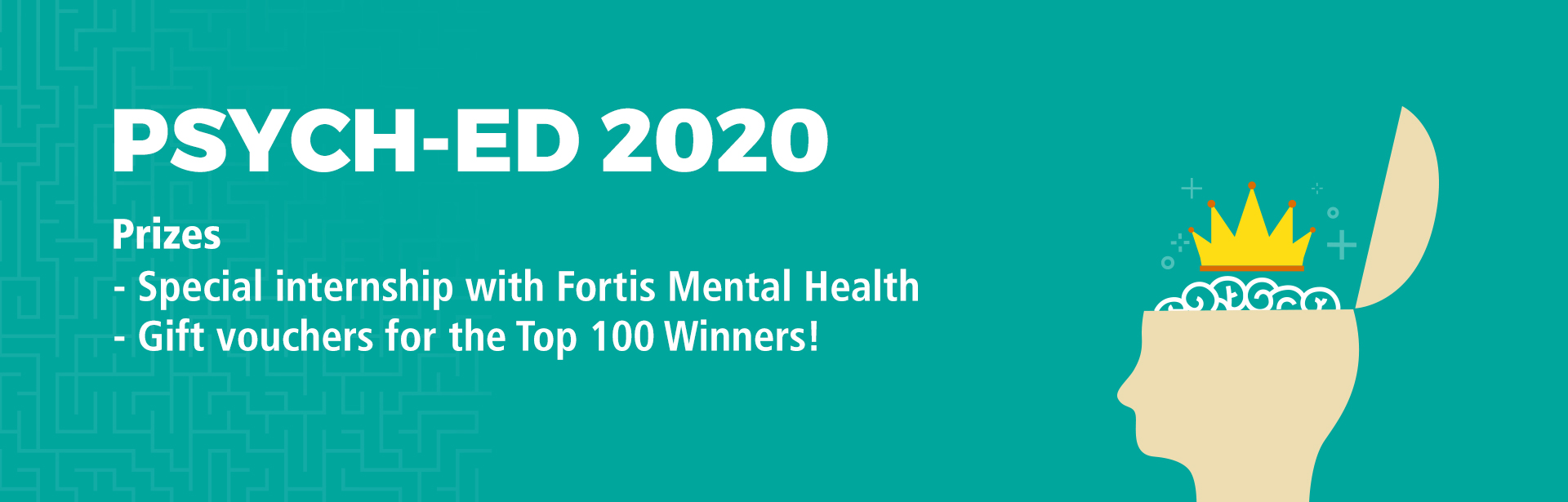 Fortis Psych-ed - Psychology Quiz for Schools
