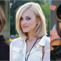 model rambut 01 28 images model rambut wanita sebahu 8995324 ... fc8f15fc54