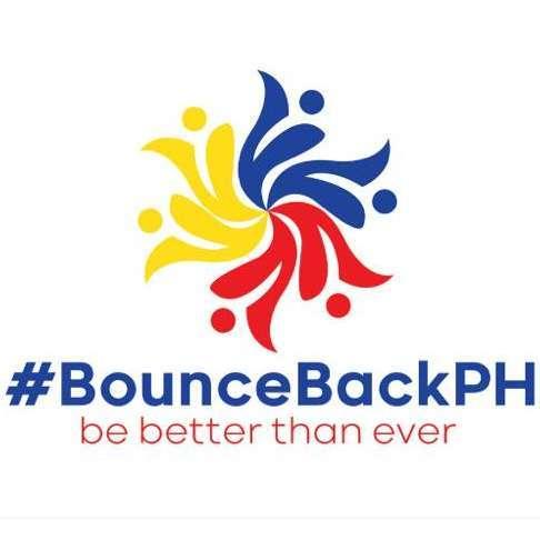 bouncebackph's profile photo'