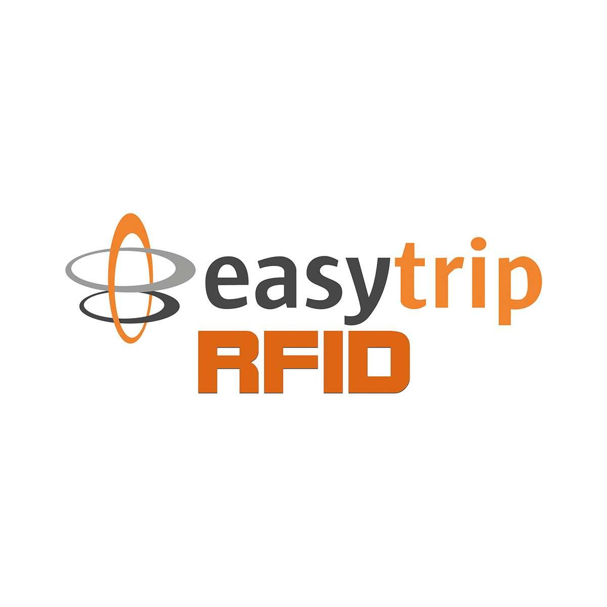 easytriprfid's profile photo'