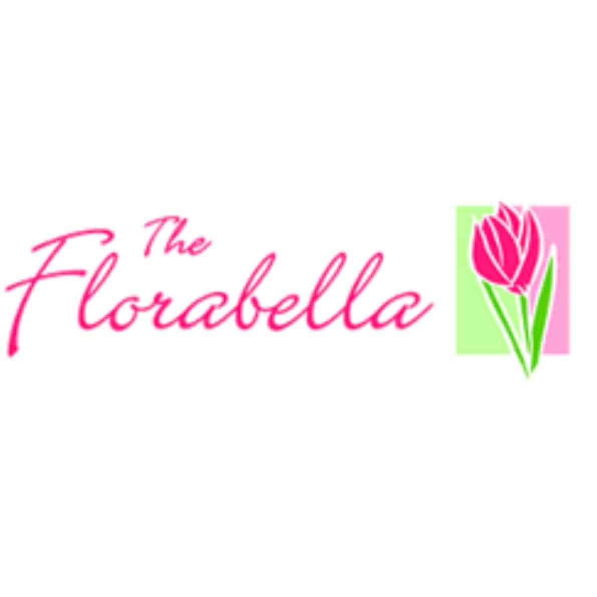 florabella's profile photo'