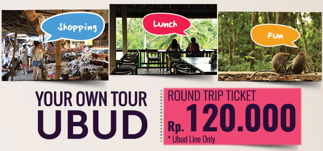 ubud-round-trip
