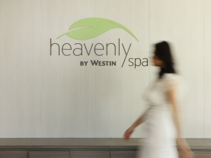 2234 SpotImage 1707 image Heavenly Spa Entrance - Receptionist.jpg image/jpeg 67068 2014-01-17 22:02:43 2014-01-17 22:02:43 /var/www/html/guide/webroot/files/SpotImage/1707/image/Heavenly Spa Entrance - Receptionist.jpg Attachment