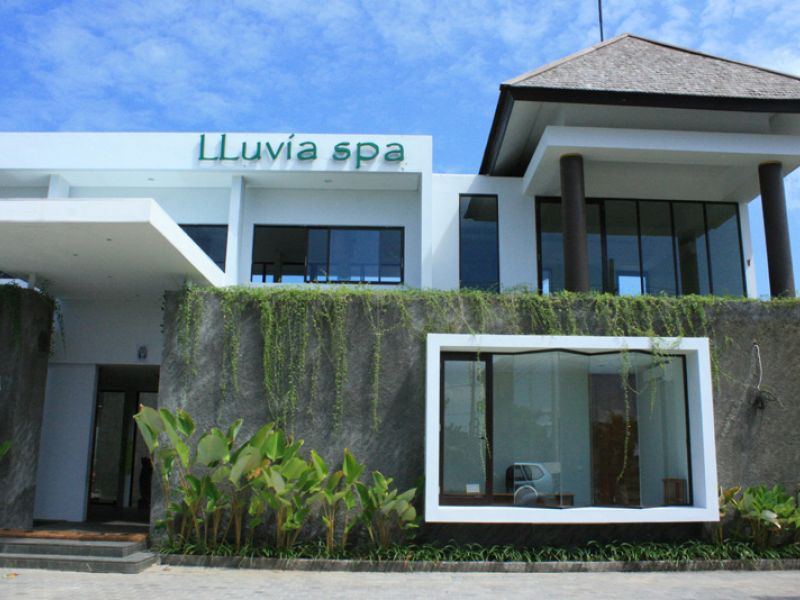 Lluvia Spa Bali Map,Map of Lluvia Spa Bali Island Indonesia,Tourist Attractions In Bali,Things to do in Bali Island,Lluvia Spa Bali Island Indonesia accommodation destinations attractions hotels map reviews photos pictures