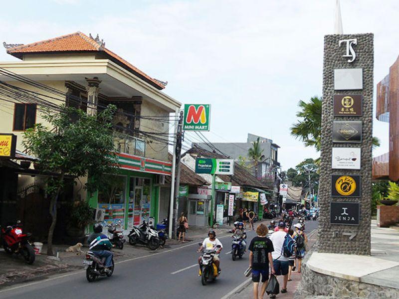 Jl. Nakula