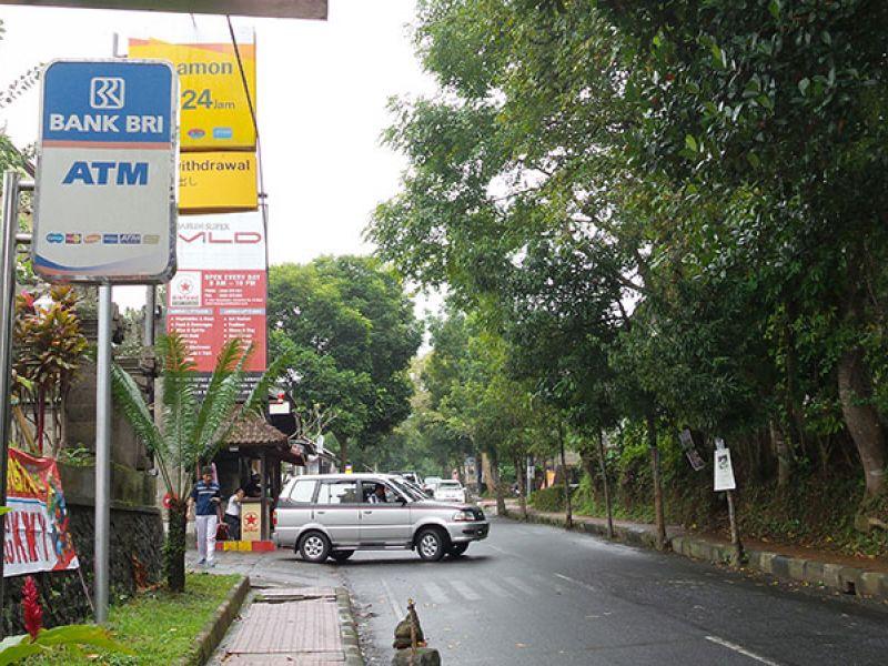 Jl. Sanggingan