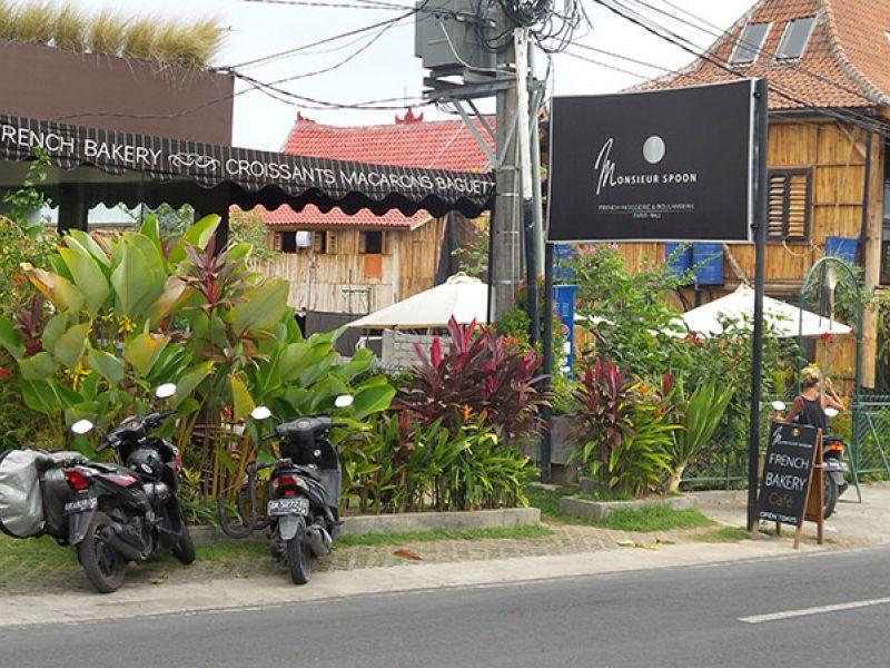 Jl. Raya Batu Bolong