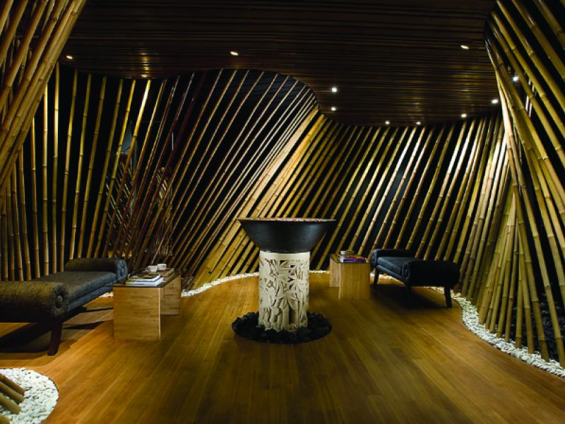 443 SpotImage 378 image Bamboo Spa Lobby 1.jpg image/jpeg 736184 2013-12-28 18:58:55 2013-12-28 18:58:55 /var/www/html/guide/webroot/files/SpotImage/378/image/Bamboo Spa Lobby 1.jpg Attachment