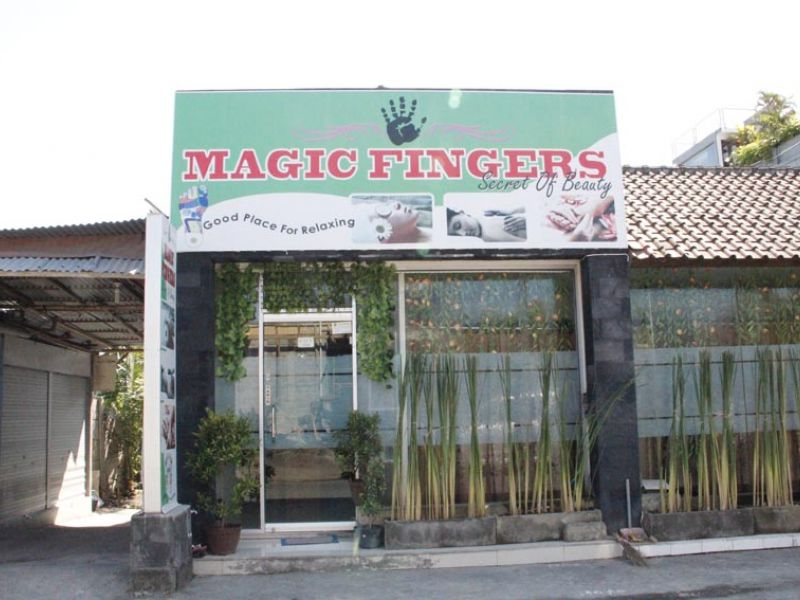 Magic Fingers Bali Map,Map of Magic Fingers Bali,Things to do in Bali Island,Tourist Attractions in Bali,Magic Fingers Bali accommodation destinations attractions hotels map reviews photos pictures,Magic Fingers Bali,magic fingers bali spa,magic fingers massage bali