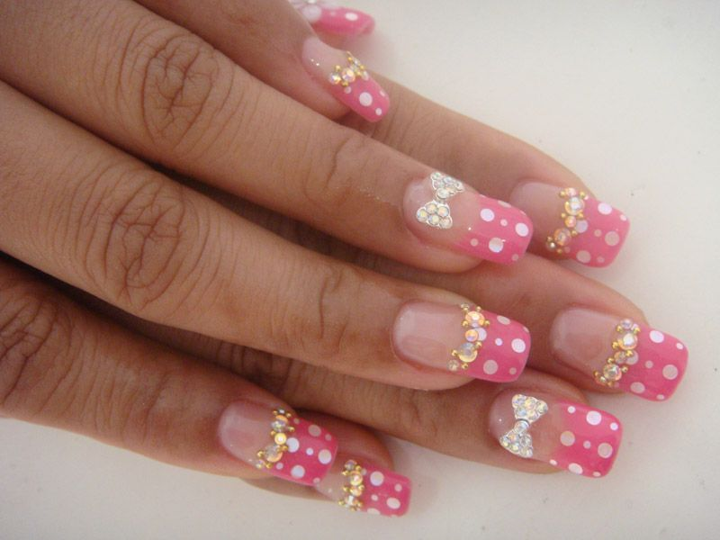 Design Pink