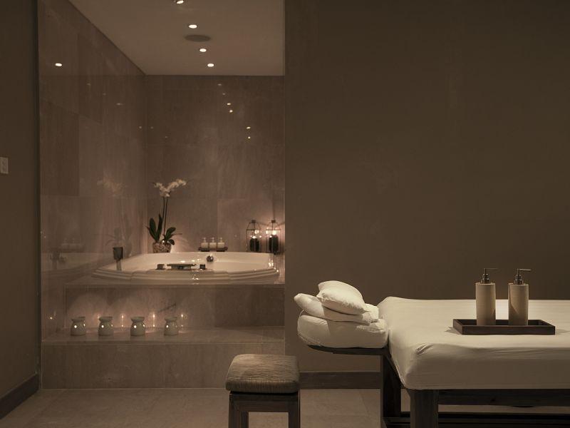 Thémaé Energising Massage (60 min)