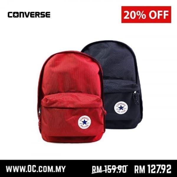 converse bag malaysia