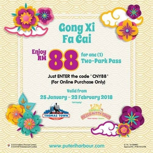 c48f67e11e66b OttoTM works hard, 24 7, to assemble hundreds of the latest promos, tasty  feasts and events you wouldn t want to miss. Sit back, relax and leave all  the ...