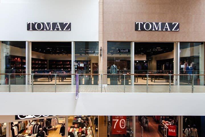 Tomaz LOCATIONS 189db5f6f79