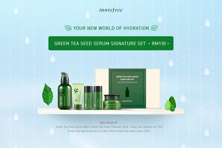 8db0c8d4a31 Innisfree What s New
