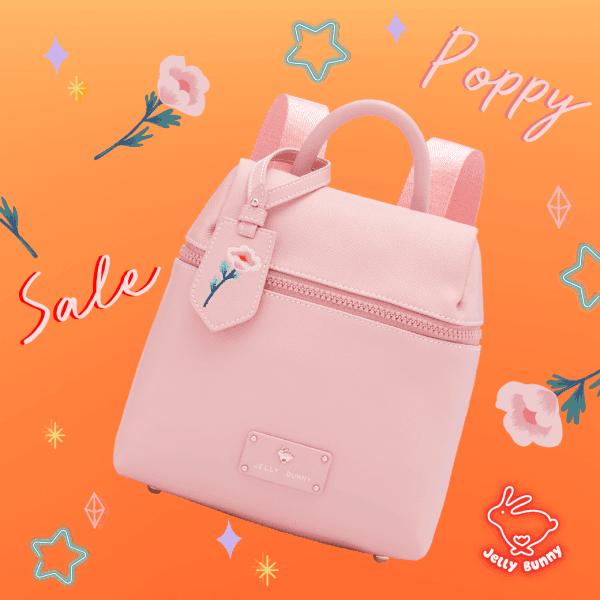jelly bunny sale 2019