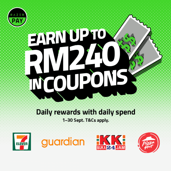 razer pay offer loopme malaysia razer pay offer loopme malaysia