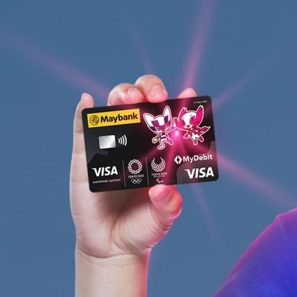 Maybank Debit Picture Card Maybankaez A ºmae Debit Card Ae A A A E A ƒae A Winrayland Make Sure The Address Is Exactly The Same As Your Billing Address Logdarm