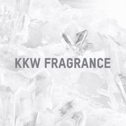 Kim Kardashian West Fragrance