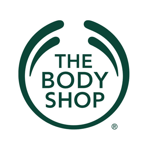 The Body Shop Malaysia