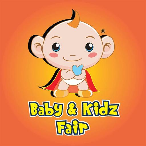 Baby & Kidz Fair