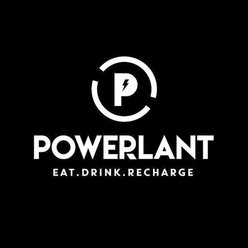 Powerplant