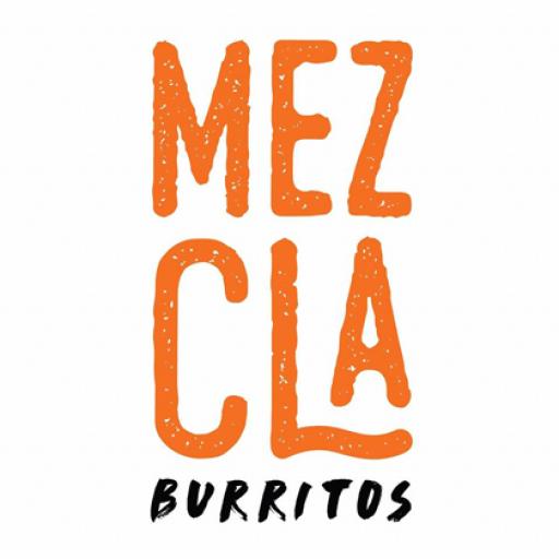 Meclaz Burritos